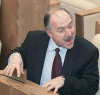 Перлы правительственных чиновников - 2010